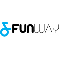 Logo of Funway