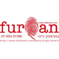Logo of Furqan