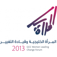 Logo of GCC WLCF