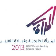 Logo of GCC WLCF