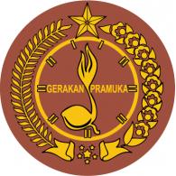 Logo of Gerakan Pramuka