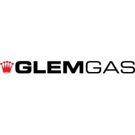 Logo of Glem Gas