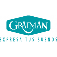 Logo of Graiman