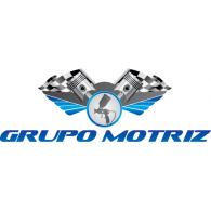 Logo of Grupo Motriz