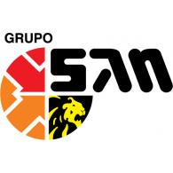 Logo of Grupo San