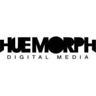 Logo of Hue Morph