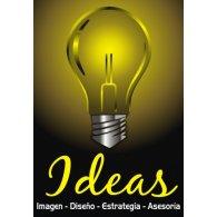 Logo of Ideas