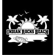 Logo of Indian Rocks Beach