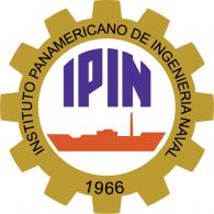 Logo of IPIN