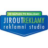 Logo of Jirout Reklamy