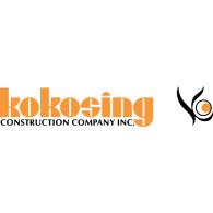 Logo of Kokosing