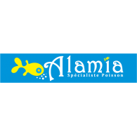 Alamia.us Coupons & Promo codes