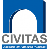 Logo of CIVITAS