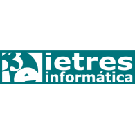 Logo of IE3 Informática