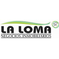 Logo of La Loma