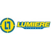 Logo of Lumiere