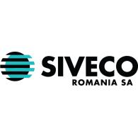 Logo of Siveco Romania