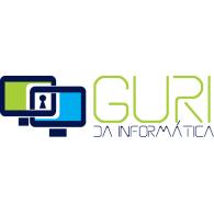 Logo of Guri da Informatica