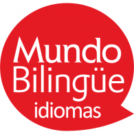 mundo bilingüe brands of the world download vector logos and