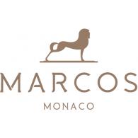 Logo of Marcos
