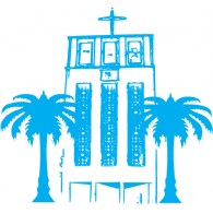 Logo of Manual de la Iglesia Mare de Deu La Salut Badalona