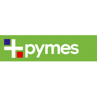 Logo of MasPyMES