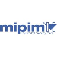 Logo of Mipim 2013