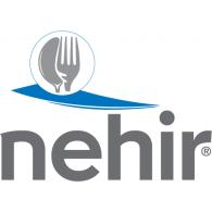 Logo of Nehir