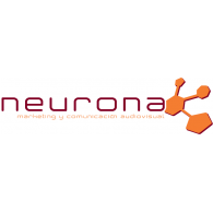 Logo of Neurona