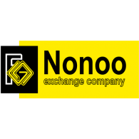 Logo of Nonoo Exchange
