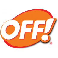 off brands of the world download vector logos and logotypes