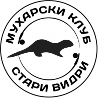 Logo of Old Otters
