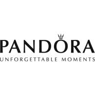 pandora brands of the world download vector logos and logotypes rh brandsoftheworld com pandora logo vector free pandora logo vector free