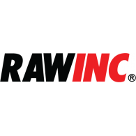Logo of RAW INC