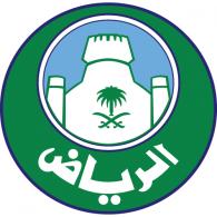 Logo of Riyadh Baladiya