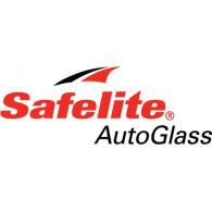 Logo Of Safelite AutoGlass Design