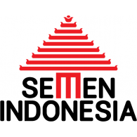 Logo of Semen Indonesia
