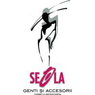 Logo of Seola