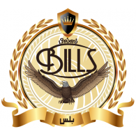 Logo of Shabri Bills