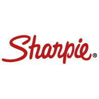 Logo of Sharpie