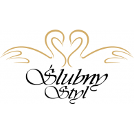 Logo of Ślubny Styl