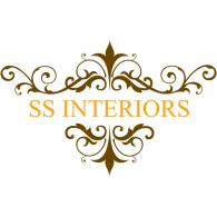 Logo of SS Interiors