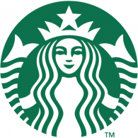 starbucks brands of the world download vector logos and logotypes rh brandsoftheworld com starbucks logo vector free download starbucks vector logo free