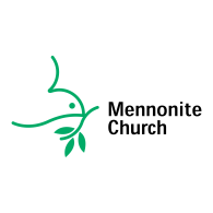 Logo of Mennonite Church