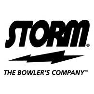 Logo of Storm