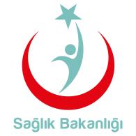 Logo of Türkiye Cumhuriyeti Sağlık Bakanlığı