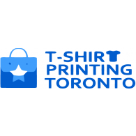 Logo of T-Shirt Printing Toronto