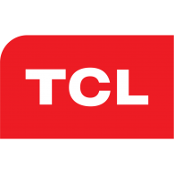 Logo of TCL