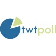 Logo of twtpoll