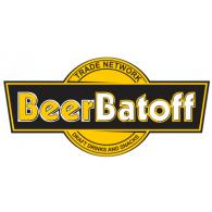 Logo of Beer Batoff